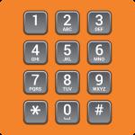 phonekeypad3